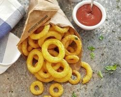 Ring Potatis